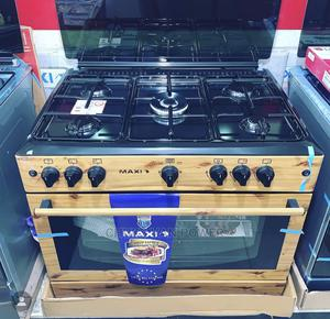 Maxi Gam Cooker   Kitchen Appliances for sale in Oyo State, Ibadan
