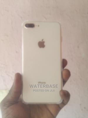 Apple iPhone 8 Plus 64 GB | Mobile Phones for sale in Lagos State, Ikeja