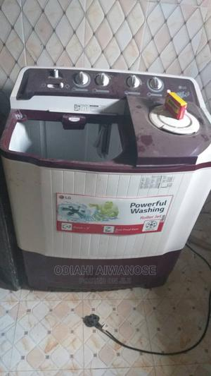 Washing Machine | Home Appliances for sale in Edo State, Benin City