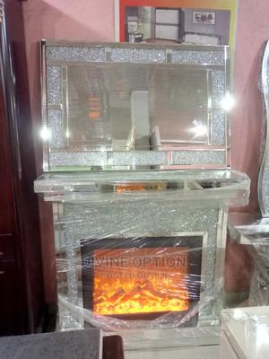 Console Mirror | Furniture for sale in Lagos State, Ajah