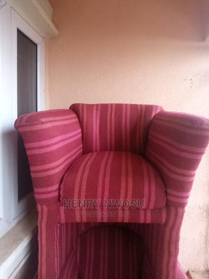 Single Chairs | Furniture for sale in Delta State, Oshimili South