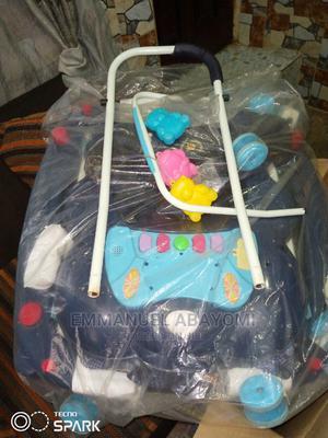 Baby Walker | Babies & Kids Accessories for sale in Lagos State, Alimosho