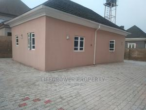 1bdrm Block of Flats in Sundown Estate, Galadimawa for rent | Houses & Apartments For Rent for sale in Abuja (FCT) State, Galadimawa
