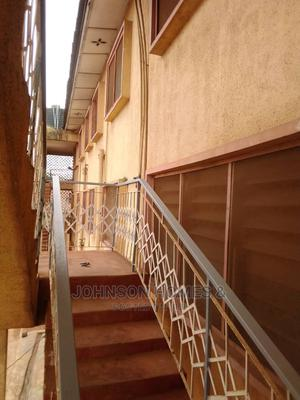 Furnished 3bdrm Block of Flats in Abayomi, Ibadan for Rent | Houses & Apartments For Rent for sale in Oyo State, Ibadan