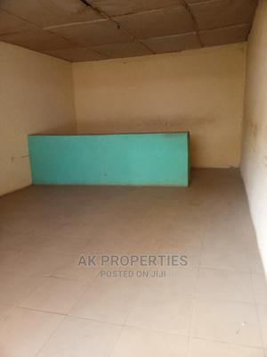 A Big Shop for Rent at Hope Alakia Ibadan | Commercial Property For Rent for sale in Oyo State, Ibadan