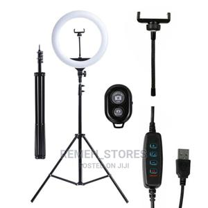 """10"""" Ring Light 