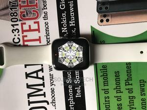 Iwatch Series 5 44mm | Smart Watches & Trackers for sale in Ogun State, Ijebu Ode