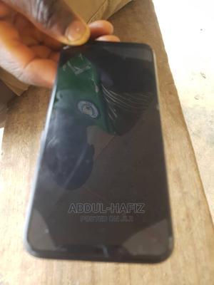 Infinix Smart HD 32 GB | Mobile Phones for sale in Osun State, Osogbo