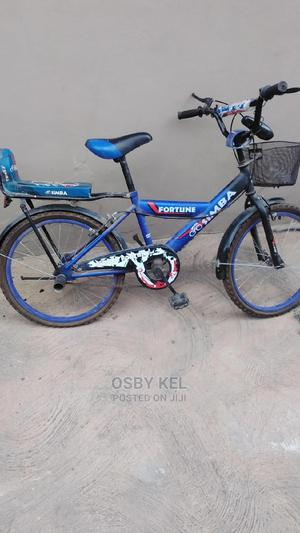 Bicycle for Age 9 - 18 | Sports Equipment for sale in Oyo State, Ibadan