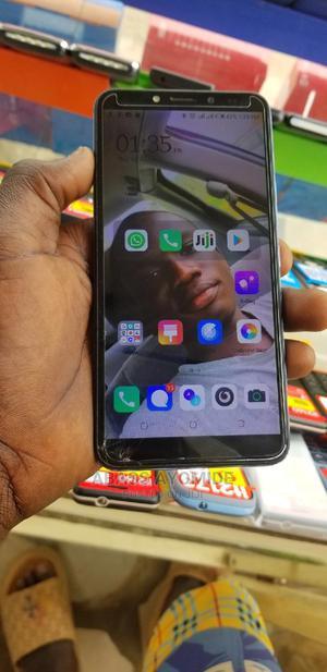 Tecno Pouvoir 2 Pro 16 GB Blue | Mobile Phones for sale in Osun State, Osogbo