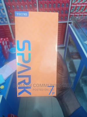 New Tecno Spark 7P 64 GB Pink   Mobile Phones for sale in Kaduna State, Kaduna / Kaduna State