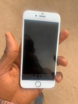 Apple iPhone 6s 32 GB Gold | Mobile Phones for sale in Osun State, Osogbo