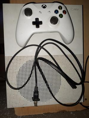 Xbox One S 1tb for Sale   Video Game Consoles for sale in Osun State, Ife
