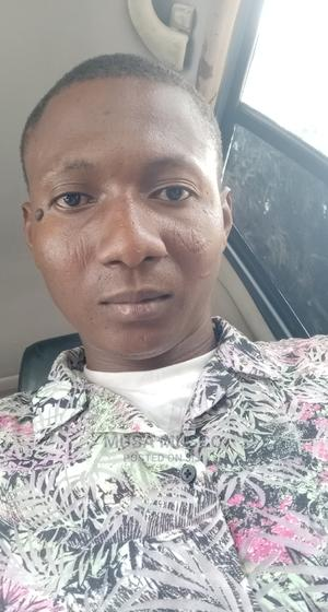 I Like Driving | Driver CVs for sale in Abuja (FCT) State, Lugbe District