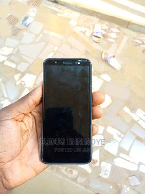 Tecno Camon CM 16 GB Blue | Mobile Phones for sale in Kwara State, Ilorin South
