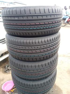 Tyres of All Sizes and for All Vehicles | Vehicle Parts & Accessories for sale in Lagos State, Mushin