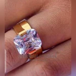 Proposal Ring | Wedding Wear & Accessories for sale in Lagos State, Lagos Island (Eko)