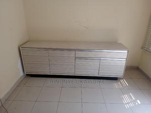Wooden Cabinet | Furniture for sale in Lagos State, Lekki