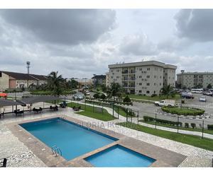 2 Bedroom Short Let Apartment, Fully Furnished | Short Let for sale in Rivers State, Port-Harcourt