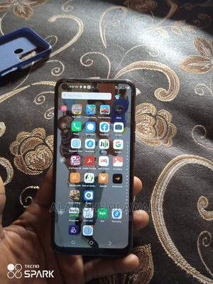 Tecno Spark 5 Pro 128 GB | Mobile Phones for sale in Lagos State, Ibeju
