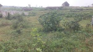 A Plot of Land for Sale   Land & Plots For Sale for sale in Cross River State, Calabar