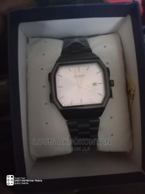 Casio Unisex   Watches for sale in Lagos State, Kosofe