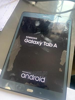 Samsung Galaxy Tab a 7.0 16 GB | Tablets for sale in Abuja (FCT) State, Jabi
