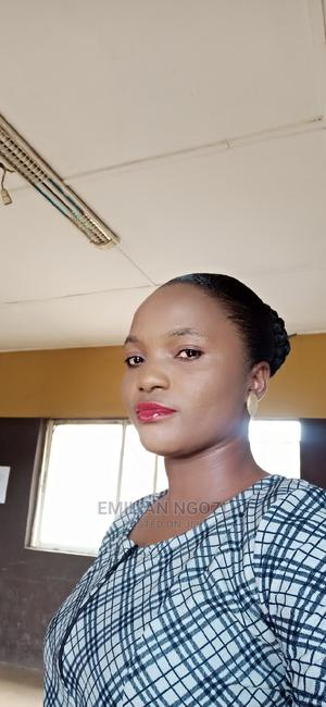 Clerical Administrative CV | Clerical & Administrative CVs for sale in Lagos State, Ikeja