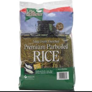 Par Excellence Rice For Sale (Retail And Wholesale) | Meals & Drinks for sale in Lagos State, Yaba