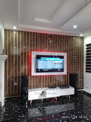 Tv Stand | Furniture for sale in Edo State, Benin City