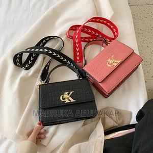 Hand Bags. | Bags for sale in Kaduna State, Kaduna / Kaduna State