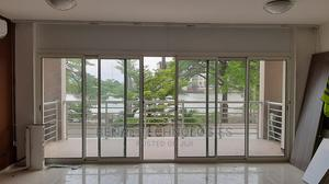 Automatic Sensor Sliding Doors in Ajah Lagos Nigeria | Doors for sale in Lagos State, Ajah
