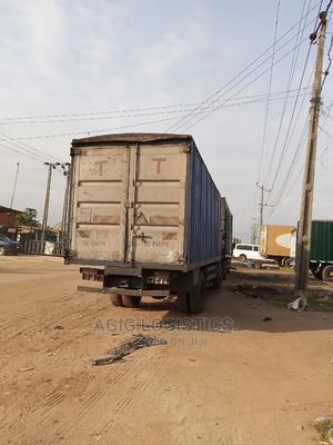 Truck for Hire | Farm Machinery & Equipment for sale in Ogun State, Ado-Odo/Ota