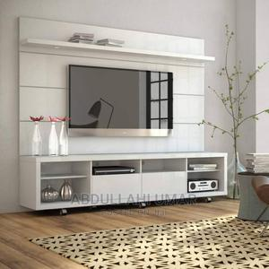 T v Stands | Furniture for sale in Abuja (FCT) State, Lugbe District