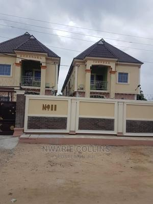 Furnished Mini Flat in Iba / Ojo for Rent   Houses & Apartments For Rent for sale in Ojo, Iba / Ojo