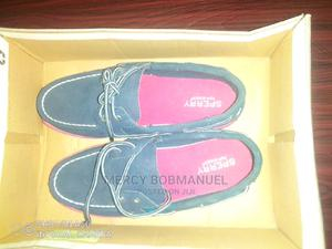 Boys Lovely Shoes | Children's Shoes for sale in Rivers State, Obio-Akpor