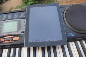 Apple iPad Air 2 64 GB Gray | Tablets for sale in Enugu State, Enugu