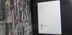 Laptop Lenovo IdeaPad Z510 4GB Intel Core I5 HDD 500GB | Laptops & Computers for sale in Enugu State, Enugu