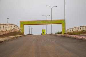 Own Land in West Park Garden Aiyegun Oleyo at Lower Price | Land & Plots For Sale for sale in Oyo State, Ibadan