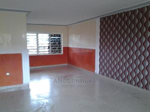 Stucco Painting and Wall Paper   Building & Trades Services for sale in Edo State, Benin City