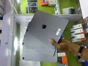 Apple iPad Pro 256 GB Gray | Tablets for sale in Lagos State, Ikeja