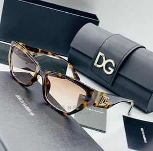 LUXURY Dolce and Gabbana Sunglasses for Queens | Clothing Accessories for sale in Lagos State, Lagos Island (Eko)
