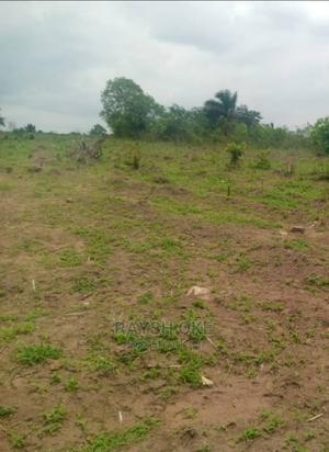 Land for Sale at Samonda | Land & Plots For Sale for sale in Ibadan, Samonda