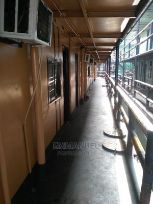 Brand New 100man Houseboat for Lease/Rent in Port Harcourt | Watercraft & Boats for sale in Rivers State, Port-Harcourt