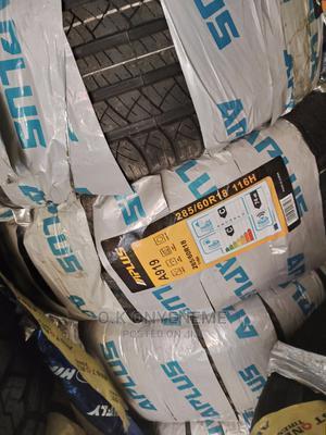 285/60/18 Joyroad, Aplus, Faroad | Vehicle Parts & Accessories for sale in Lagos State, Lekki