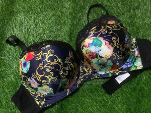 Double Padded Push Up Bra | Clothing Accessories for sale in Lagos State, Lagos Island (Eko)