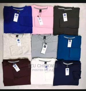 Ladies Wear | Bags for sale in Lagos State, Ajah