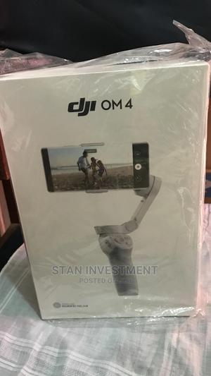 Gambia Dji Om4   Photo & Video Cameras for sale in Lagos State, Ikeja
