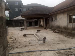 3bdrm Bungalow in Sueshae Estate , Port-Harcourt for Sale   Houses & Apartments For Sale for sale in Rivers State, Port-Harcourt