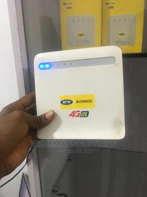Universal Zte MF253V   Accessories for Mobile Phones & Tablets for sale in Rivers State, Port-Harcourt